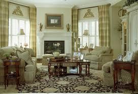 interior window treatment ideas in contemporary design ideas