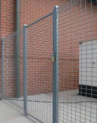 find wire fencing contractors melbourne e2 80 93 fence finder mesh