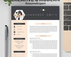 Roundshotus Gorgeous Resume Cv Templates Cover Letter With     Editors Blog   Journalism co uk