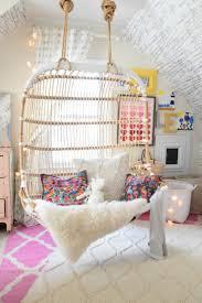 Papasan Chair In Living Room Best 25 Papasan Chair Ideas On Pinterest Bohemian Interior