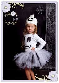 Warm Baby Halloween Costumes 25 Baby Ghost Costume Ideas Toddler Halloween