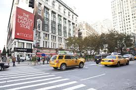 stores that are open on thanksgiving day best stores for black friday nyc u0027s biggest shopping holiday