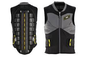 bike jackets for sale street bike gear reviews motorcycle usa