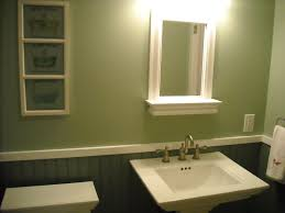 bathroom colors bathroom ideas green green bathroom white