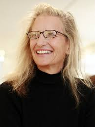 File:Annie Leibovitz-SF-1-Crop.jpg - Wikimedia Commons