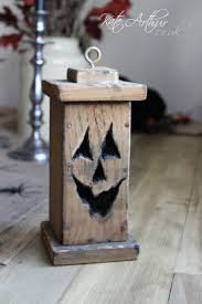quick easy halloween crafts 25 best wooden halloween crafts ideas on pinterest halloween