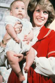 647 best princess diana images on pinterest princess diana