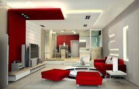 Modern Living Room Designs 2016 Red And Black Living Room Decorating Ideas Cool Color Scheme