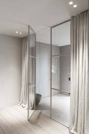 694 best curtains images on pinterest curtains window