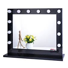 Vanity Bedroom Makeup Makeup Vanity Bedroom Makeup Vanityith Lighted Mirror Set Table