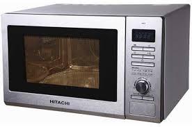 Hitachi vacuum cleaner cv    y   theprofessional is a teacher com Darty Hitachi    gb HDD WesternDigital  tb HDD WD Caviar   gb HDD WD Caviar    gb  HDD