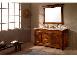 Bathroom Vanity Ideas Beautiful Bathroom Vanity Ideas Double Sink 60 I To Design Decorating