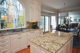 Kitchen Counter Designs by Kitchen Counter Marble Home Design Ideas