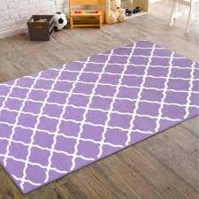 Room Size Rugs Home Depot Awesome Walmart Area Rugs Living Room Druker Us