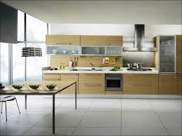 Brands Of Kitchen Cabinets by Who Makes The Best Kitchen Cabinets Wonderful 18 Brands Hbe Kitchen