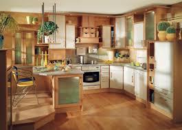 Garden Kitchen Design by 100 Kitchen Design Virtual Zk Chic Kitchen Virtual Natty