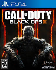 gamestop ps4 black friday gamestop deals phone tablet u0026 game deals gamestop