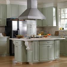 Commercial Kitchen Backsplash by Kitchen Kitchen Exhaust Hood With Rebecca Pogonitz Design Also