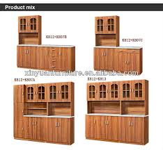 Ready Made Kitchen Cabinets by Cheap Price Ready Made Kitchen Modular Cabinets Buy Kitchen