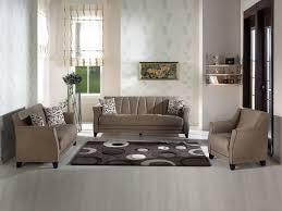 Classic Modern Living Room Living Room Classic Modern Style Sofa Set Living Room Furniture