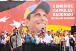 Henrique Capriles inscribe su candidatura a la reelección como Gobernador de ... - INSCRIPCIÓN-PARA-LA-REELECCIÓN-EN-MIRADA-DE-HENRIQUE-CAPRILES-RADONSKI-FOTO-DANIEL-LARA-3