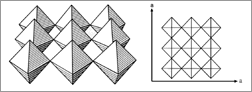 titanium(IV) oxide, anatase, nano, titanium oxide, titanic oxide, tioxide,  brookite, titanium(IV) dioxide, titanic anhydride; titanic acid anhydride; titanium white; octahedrite, CAS# 12137-20-1, titanium monoxide (TiO), CAS #1317-70-0, titanium dioxide (TiO2) (anatase grade), CAS #13463-67-7 titanium(IV) oxide (titania), unitane, titanium dioxide P25, fumed, anatase; atlas white titanium dioxide; bayertitan; baytitan; calcotone white t; hombitan; kronos titanium dioxide; levanox white rkb; runa rh20; tiofine; titania; tiona t.d.; tipaque; titafrance; titanox; titanox 2010; zopaque; cosmetic white C47-9623; horse head a-410; horse head a-420; horse head r-710; unitane o-110; unitane o-220; unitane or-150; unitane or-340; unitane or-342; unitane or-350; unitane or-540; unitane or-640; C.I. 77891; C.I. pigment white 6; cosmetic white C47-5175; 1700 white; a-fil cream; austiox; bayeritian; flamenco; kronos; KH360; Rayox; rutiox cr; ti-pure; titanium peroxide; titan white; trioxide(s); tronox; tioxide rhd; kronos cl 220; tioxide rsm; titanox ranc; austiox r-cr 3; R 680; RO 2; ti-pure r 900; tioxide ad-m; tioxide r.xl; cab-o-ti; ti-pure r 901; tipaque r 820; kronos rn 56; kronos rn 40p; bayertitan a; bayertitan r-u-f; tioxide r-cr; p 25 (oxide); unitane or 650; unitane or 450; zopaque ldc; runa arh 20; runa arh 200; hombitan r 101d; hombitan r 610k; kronos 2073; unitane or 572; ti-pure r 101; ti-pure r 915;