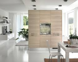 Ikea Furniture Kitchen by Kitchens Kitchen Ideas U0026 Inspiration Ikea Within Modern White