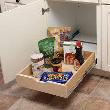 kitchen pull out shelves custom gallery also roll for cabinets