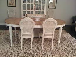 ballards kitchen rugs creative rugs decoration rugs archives megan kane interiorsmegan kane interiors ballard designs kitchen rugs