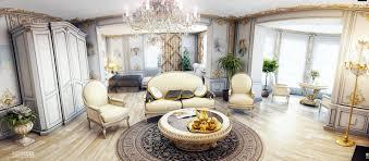 VictorianInteriors Victorian Home Interiors Home Decorating Ideas - Modern victorian interior design ideas