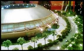 Stadion Nasional