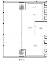 Uga Campus Map Library Maps Www Law Uga Edu