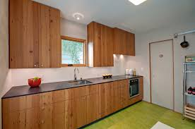 Build Your Own Floor Plans Free by Building And Designing Your Own Home Home Design Ideas