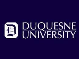 Duquesne University  duquesne logo duquesne logo  duquesne logo duquesne logo  duquesne logo duquesne logo PhysicalTherapist com