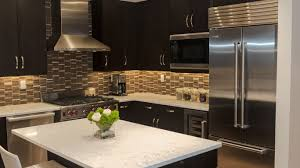 metal kitchen cabinets india full size of steel cabinets on full image kitchen chimney online india white ceramic dinner sets decorative beige valance shaker style cabinets