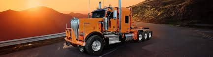 kenworth t600 for sale in canada edmonton kenworth trucks