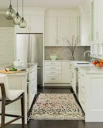 Kitchen Cabinet Quotes Best 25 Kitchen Cabinet Sizes Ideas On Pinterest Ikea Kitchen