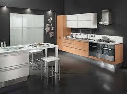 Kitchen Floor Ideas Pictures Red Black Kitchen Decor Images9 Kitchen Decor Ideas In Red Modern