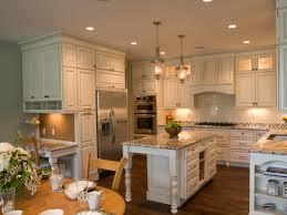 Garden Kitchen Design by Kitchen Layout Templates 6 Different Designs Hgtv