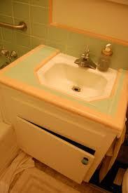 Handicap Bathroom Designs Interior Nice Brown Accessible Bathroom Design With Corner Shower