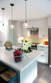 Updated Kitchen Ideas Best 20 Property Brothers Kitchen Ideas On Pinterest Property