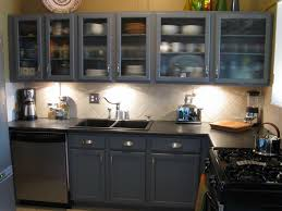 Kitchen Cabinet Doors Replacement Kitchen Cupboard Awesome Modern White Kitchen Cabinet Doors