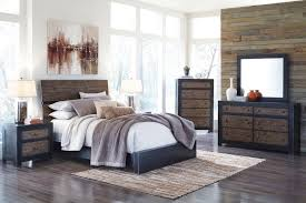 28 master bedroom makeover ideas master bedroom ideas images