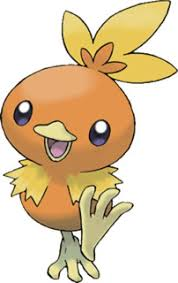 Laboratório Pokémon Images?q=tbn:ANd9GcRyXjvBsieMogWnIw5o3nVshu9edSBU_Qb0fesnRLvXgK5kmSAbTg
