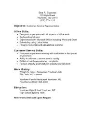 Free Online Resume Help by Resume Help With Cover Letter For Resume Website Designer Resume