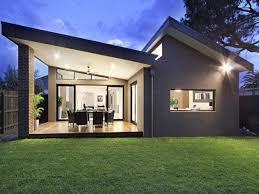 Contemporary House Design Captivating Modern Contemporary House - Modern contemporary home designs