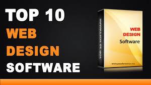 cuisine best web design software top list best cover photos