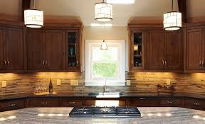 Kitchen Cabinets Nashville Tn by Custom Cabinet Ideas For Kitchens Baths Libraries And More