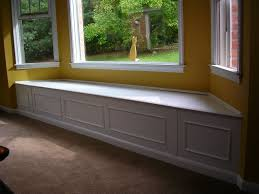bay window banquette ideas banquette design full image for cool bay window banquette 53 bay window booth seating bay window benches for