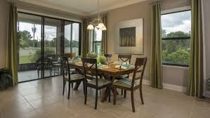 new homes photos of the in orlando fl maronda homes